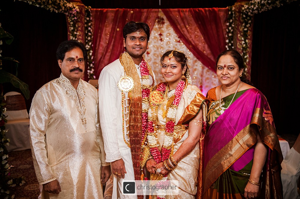 Mounika-Chandu-Wedding1-656.jpg
