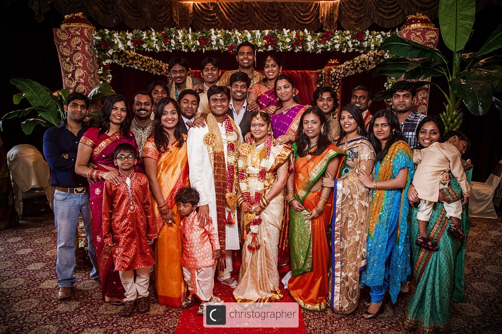 Mounika-Chandu-Wedding1-661.jpg