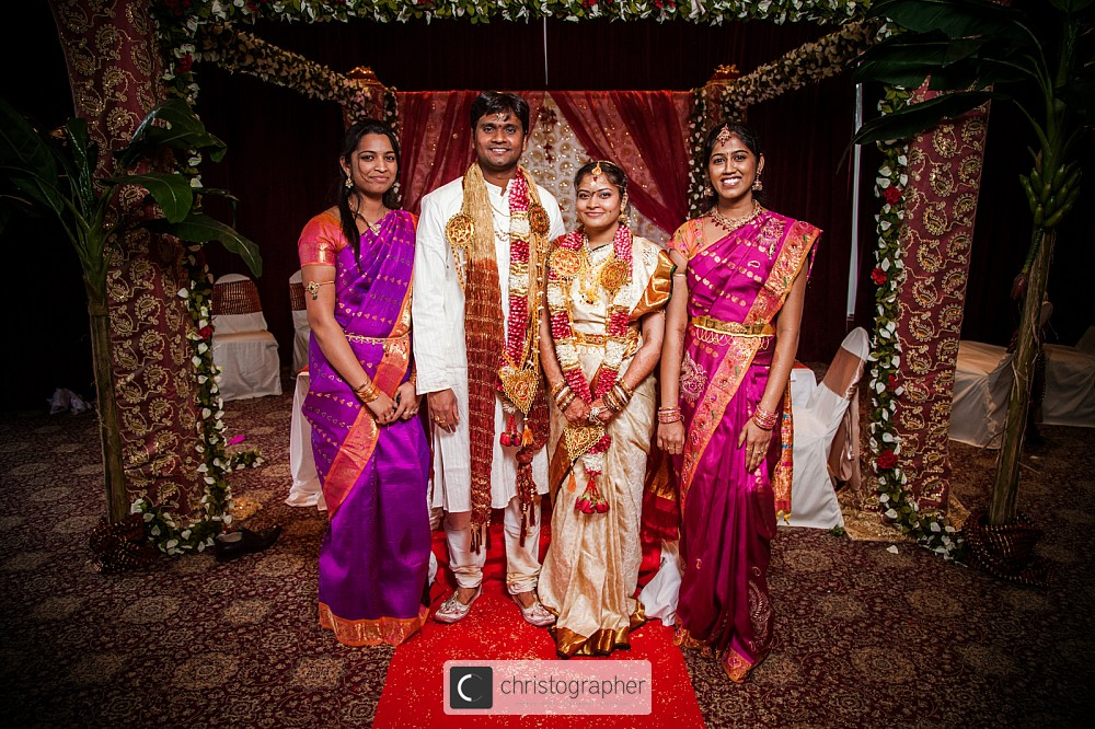 Mounika-Chandu-Wedding1-682.jpg