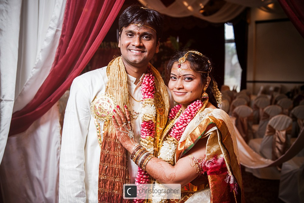 Mounika-Chandu-Wedding1-689.jpg
