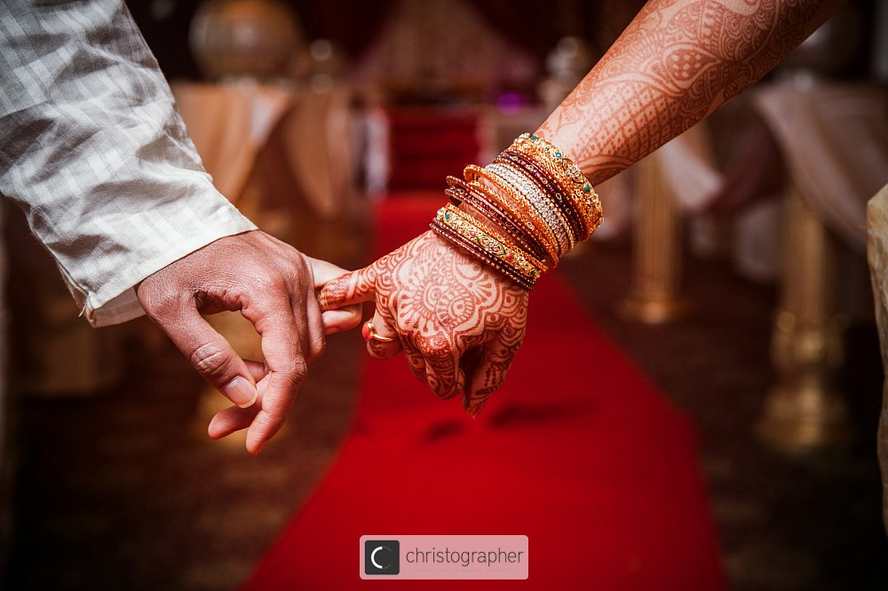 Mounika-Chandu-Wedding1-692.jpg