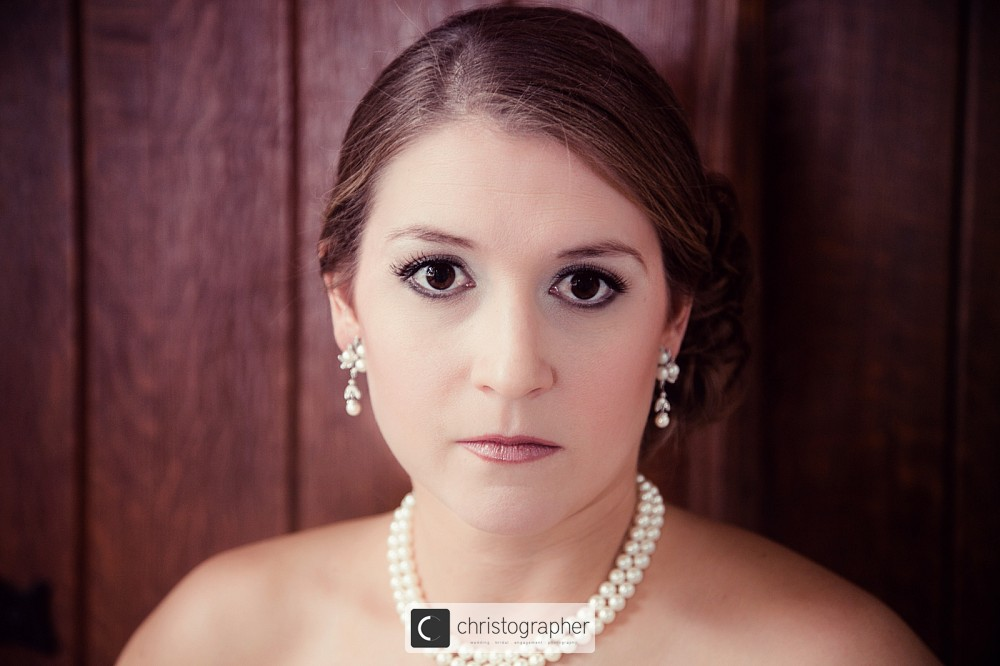 Tricia-Lockwood-Bridals-8.jpg