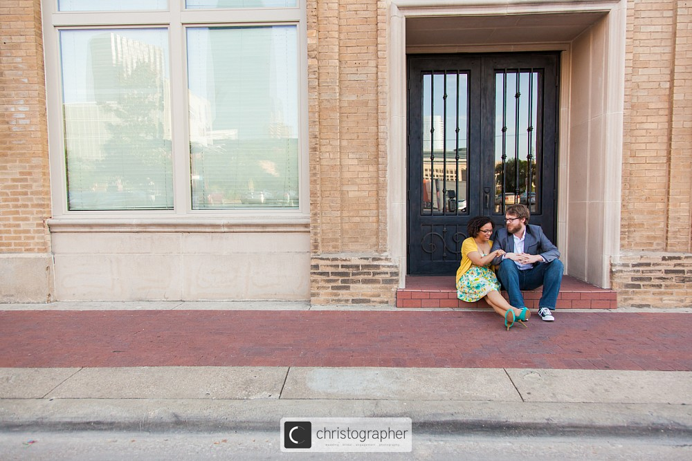 Alex-Zach-Esession-17.jpg
