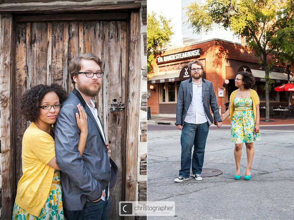 Alex-Zach-Esession-37.jpg