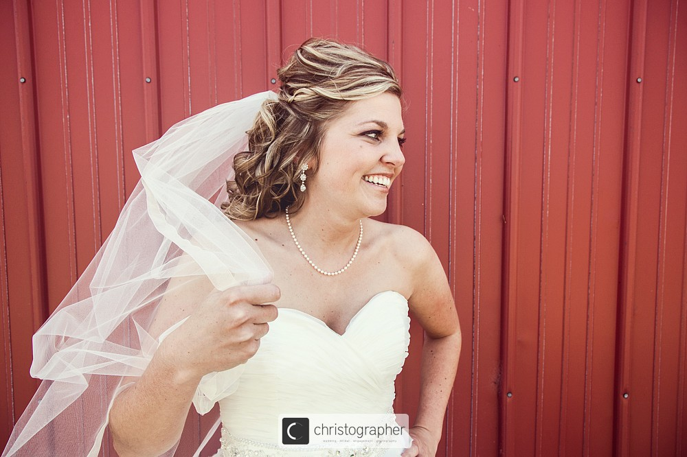 Ashley-Cory-Wedding-103.jpg