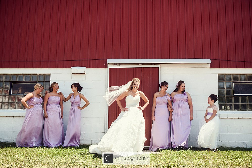 Ashley-Cory-Wedding-106.jpg