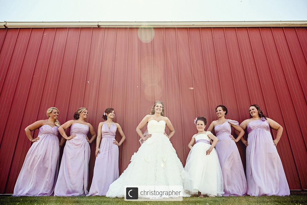 Ashley-Cory-Wedding-113.jpg