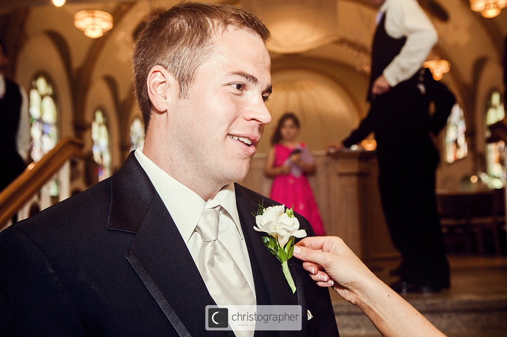 Ashley-Cory-Wedding-137.jpg