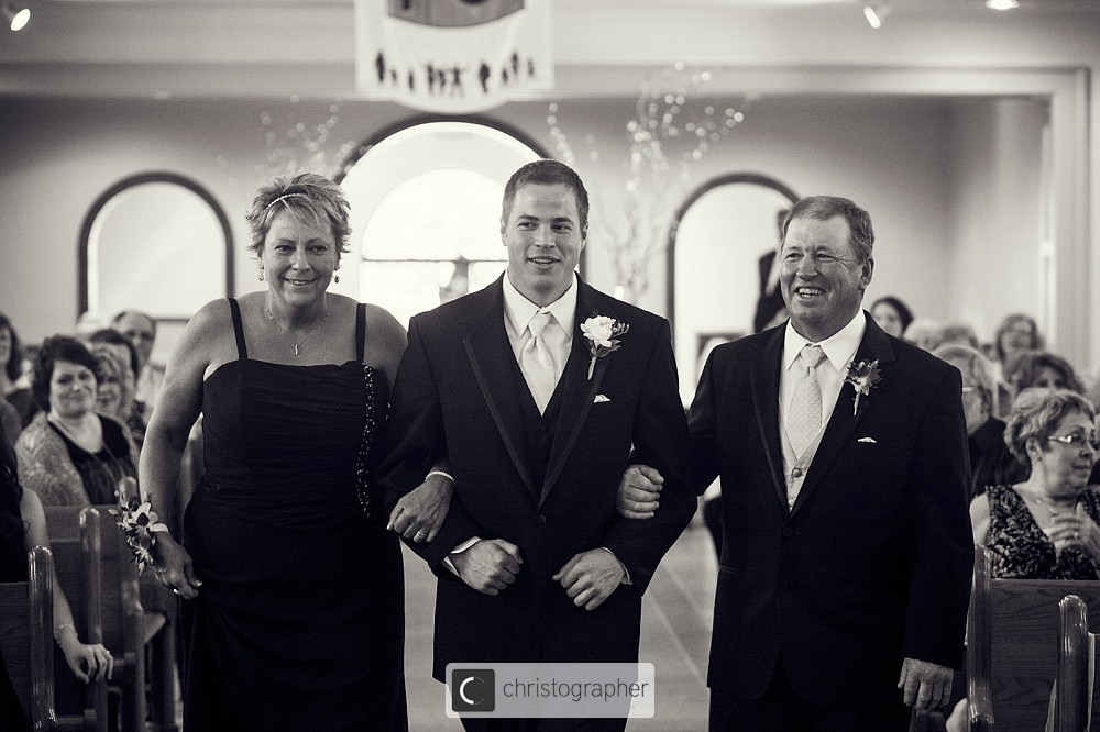 Ashley-Cory-Wedding-153.jpg