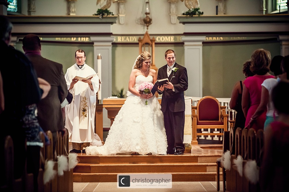 Ashley-Cory-Wedding-187.jpg