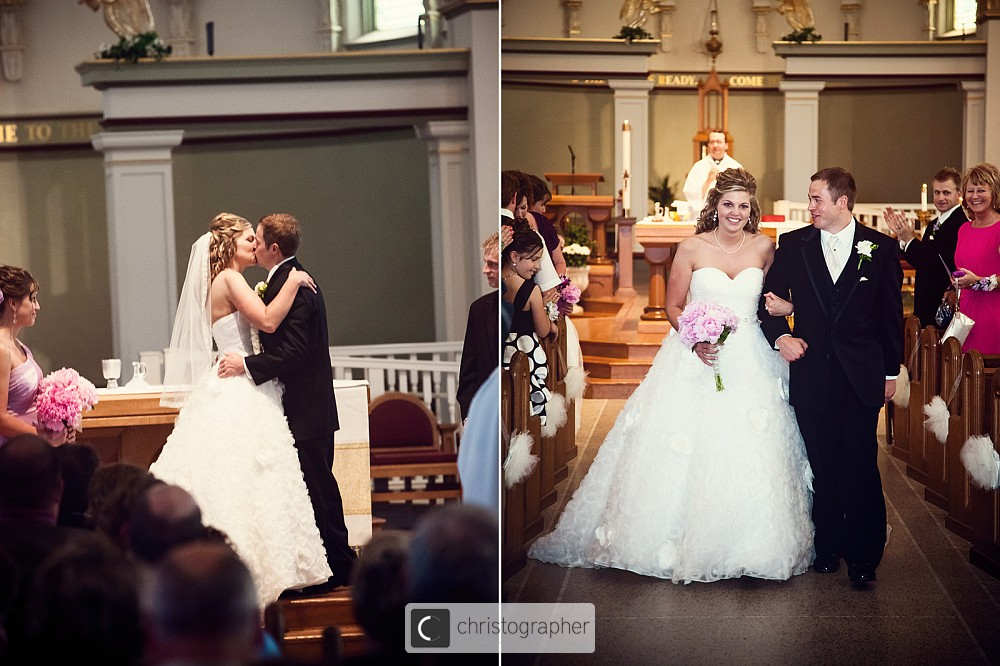 Ashley-Cory-Wedding-204.jpg