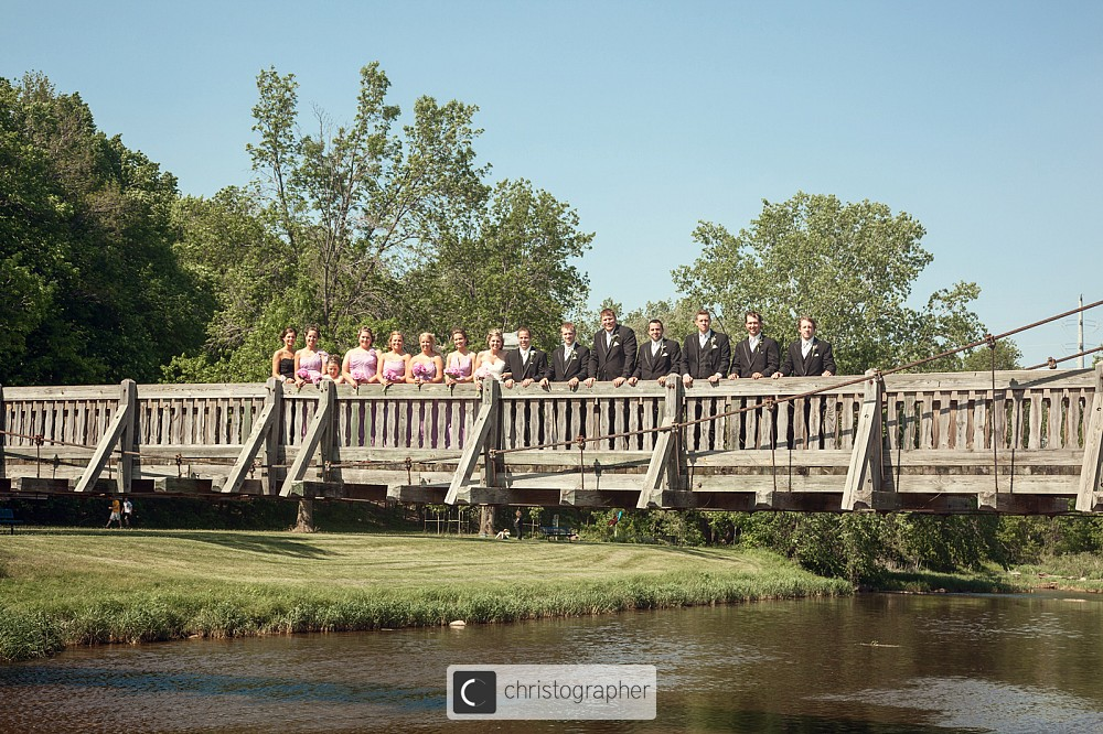 Ashley-Cory-Wedding-257.jpg
