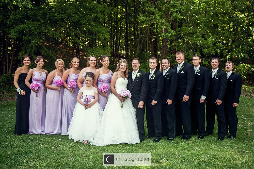 Ashley-Cory-Wedding-321.jpg