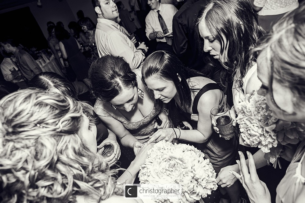 Ashley-Cory-Wedding-365.jpg