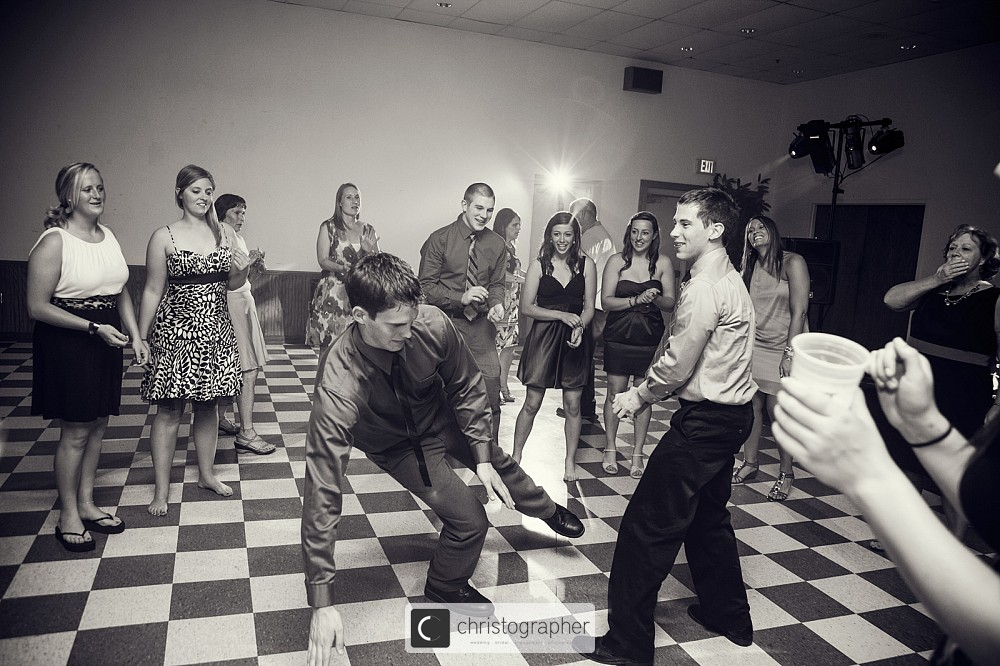 Ashley-Cory-Wedding-534.jpg