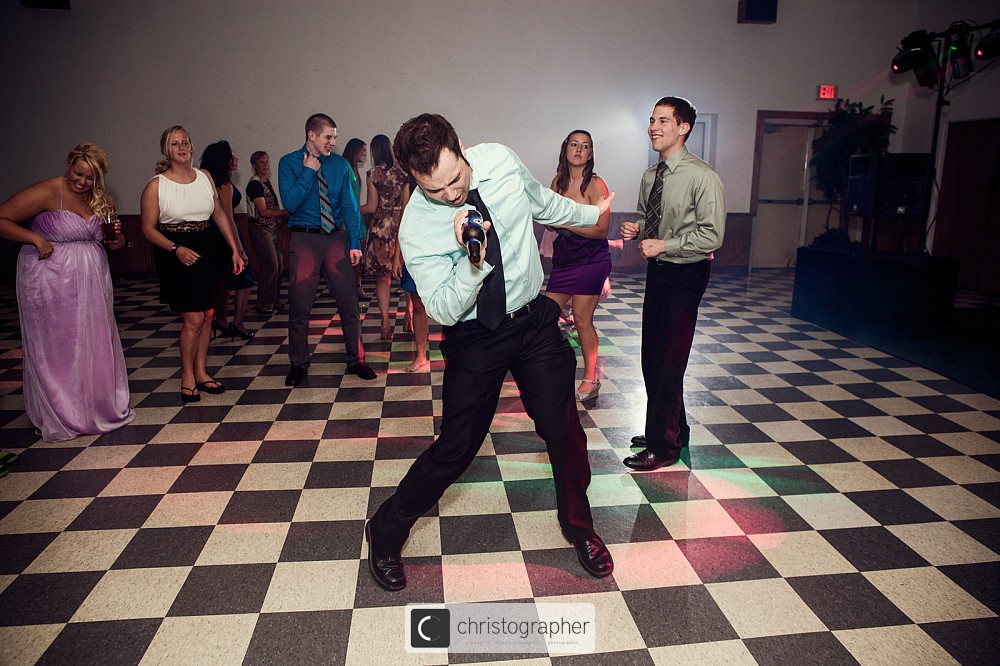 Ashley-Cory-Wedding-541.jpg