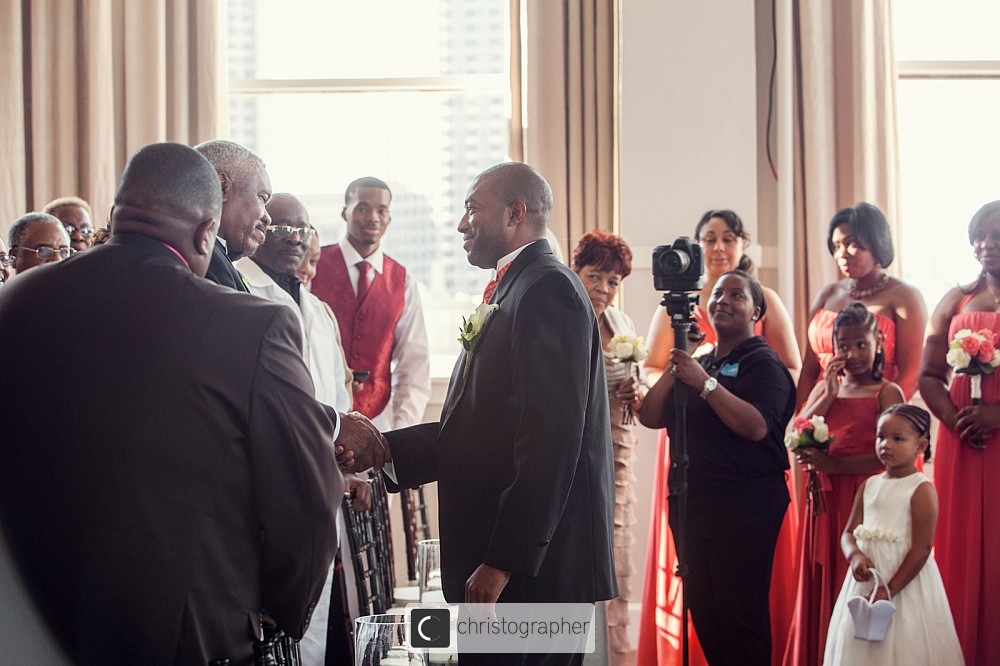 Chandra-Yohance-Wedding-256.jpg