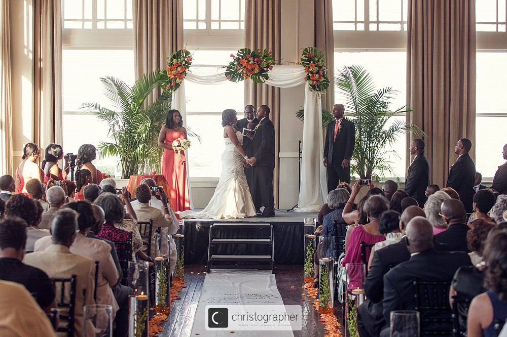 Chandra-Yohance-Wedding-264.jpg