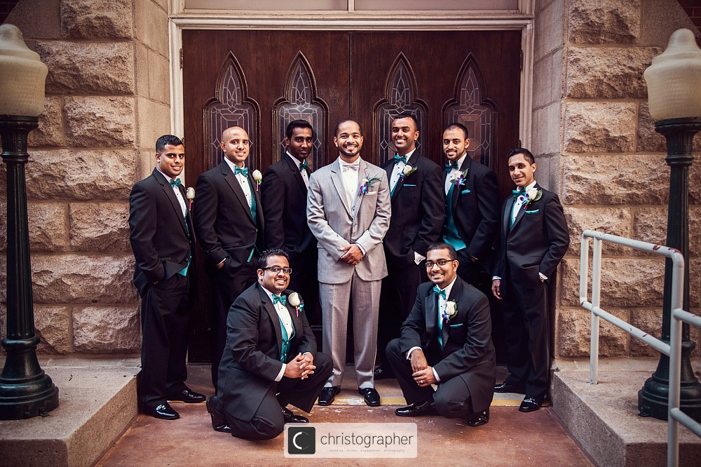 Seethal-Derrick-Wedding-159.jpg