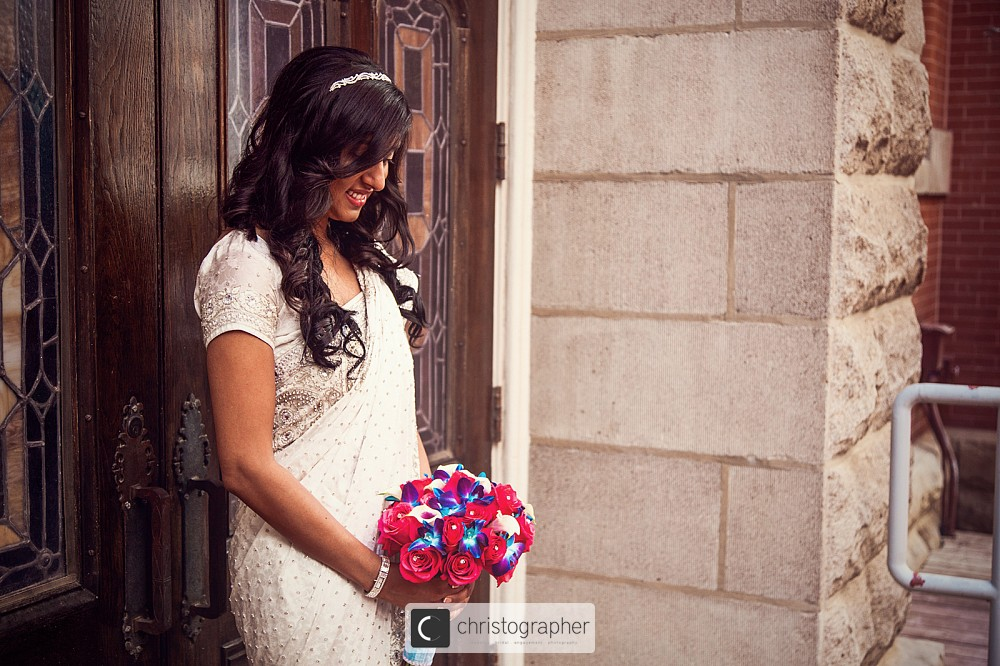 Seethal-Derrick-Wedding-221.jpg