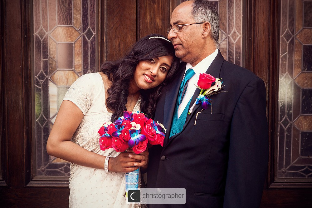 Seethal-Derrick-Wedding-245.jpg