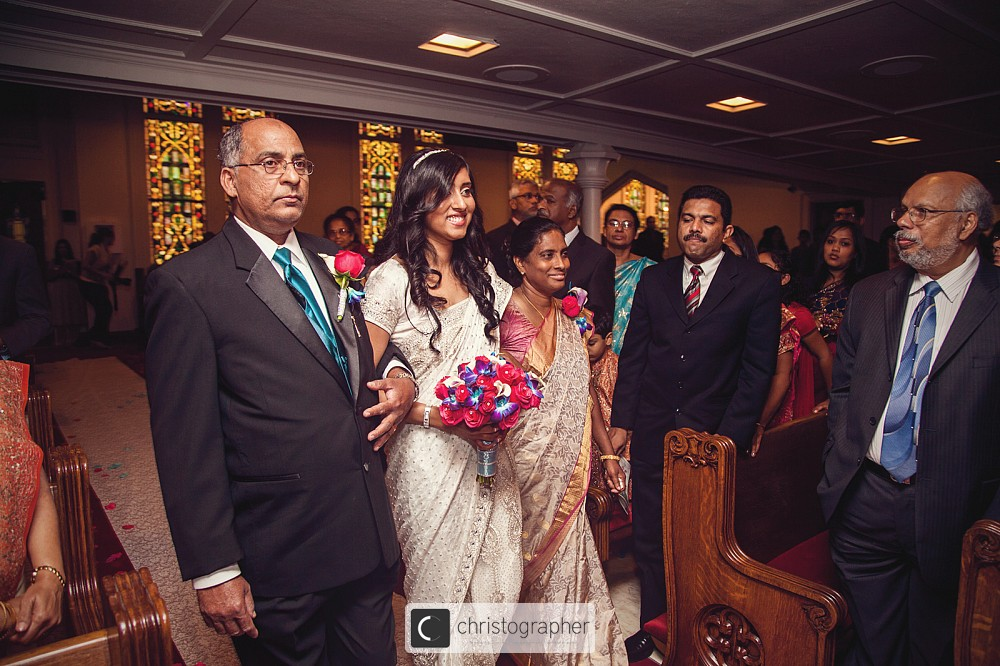 Seethal-Derrick-Wedding-317.jpg