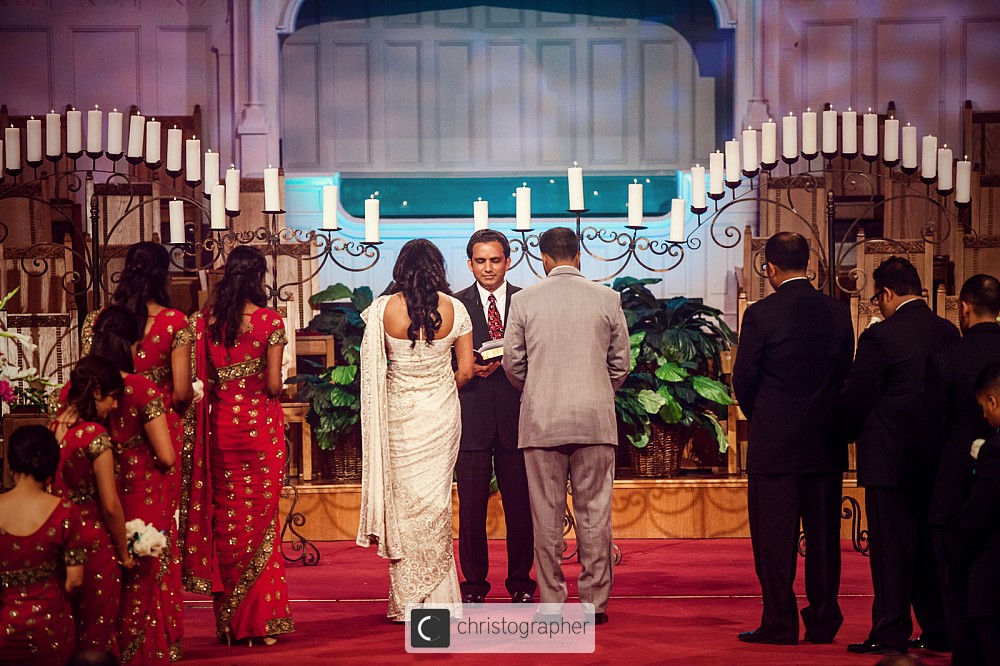 Seethal-Derrick-Wedding-367.jpg