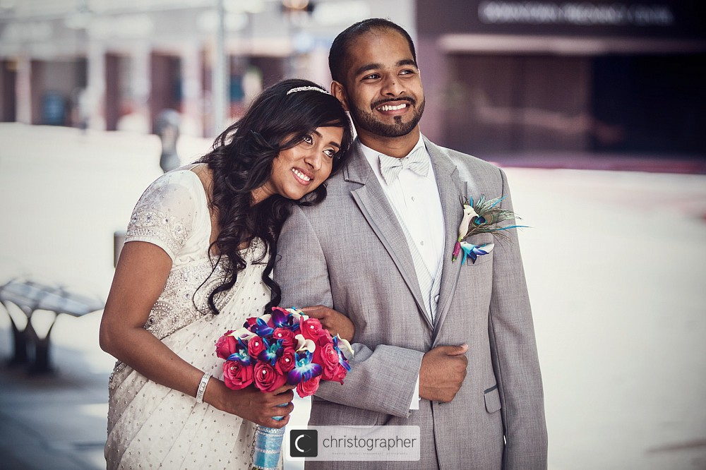 Seethal-Derrick-Wedding-438.jpg