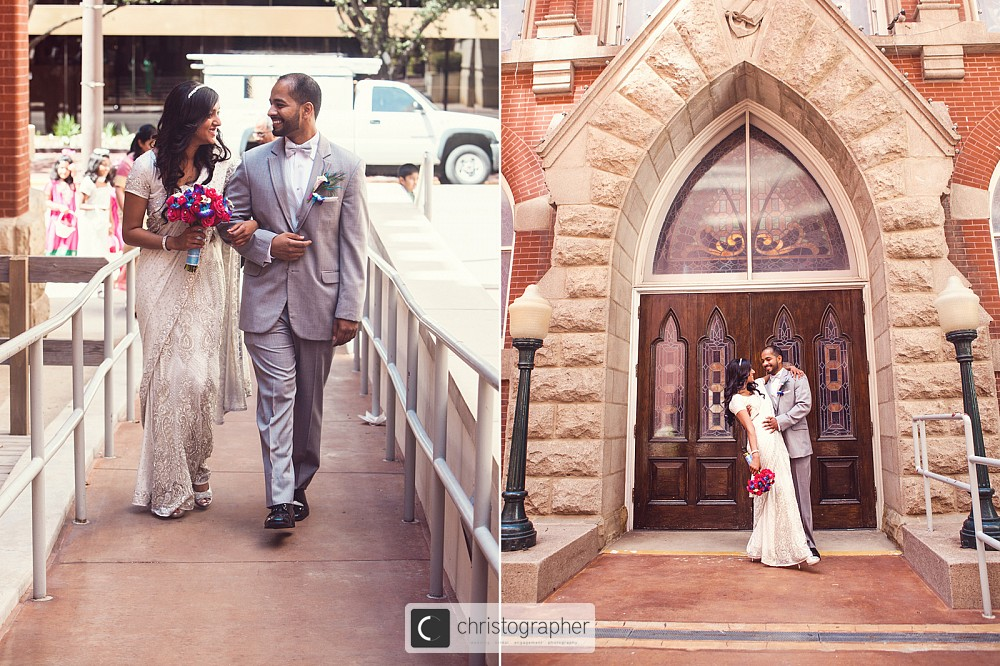 Seethal-Derrick-Wedding-442.jpg
