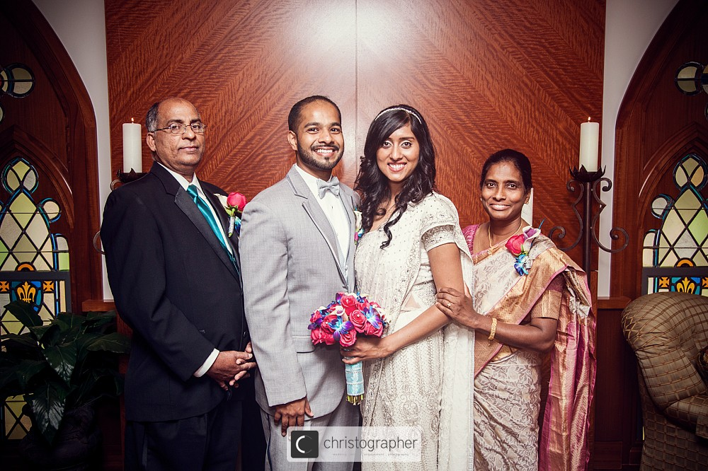 Seethal-Derrick-Wedding-477.jpg