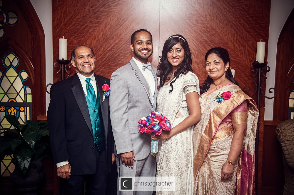 Seethal-Derrick-Wedding-479.jpg