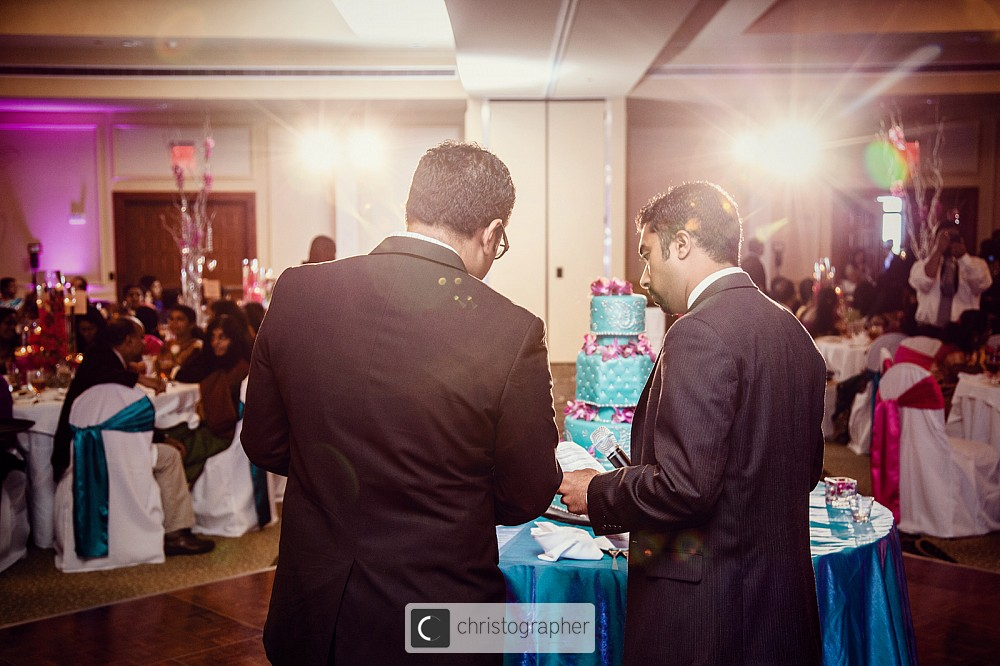 Seethal-Derrick-Wedding-549.jpg