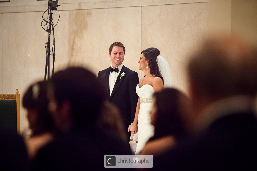 Claudia-Jared-Wedding-203.jpg