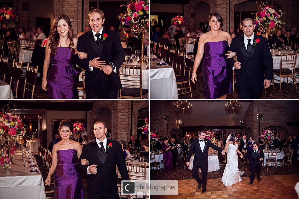 Claudia-Jared-Wedding-281.jpg