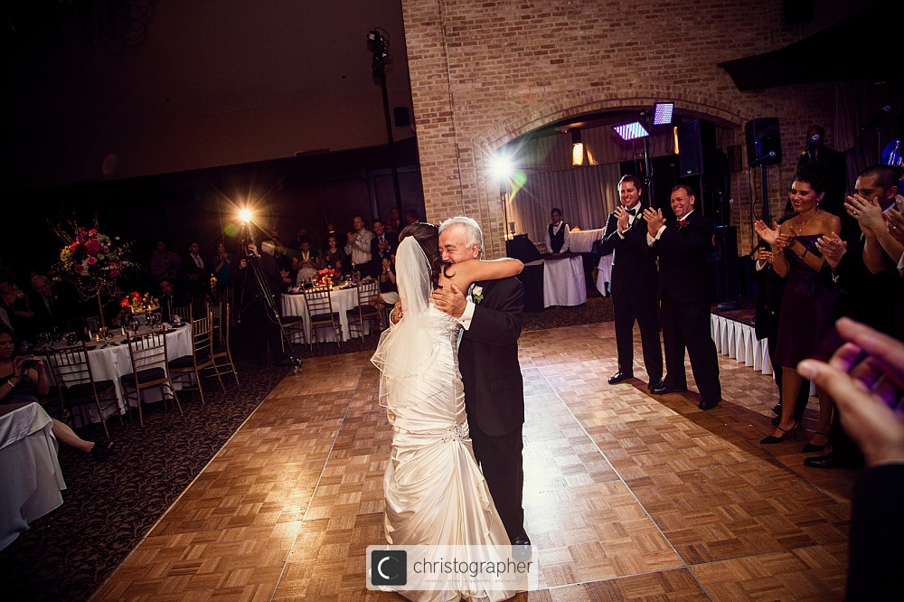 Claudia-Jared-Wedding-312.jpg
