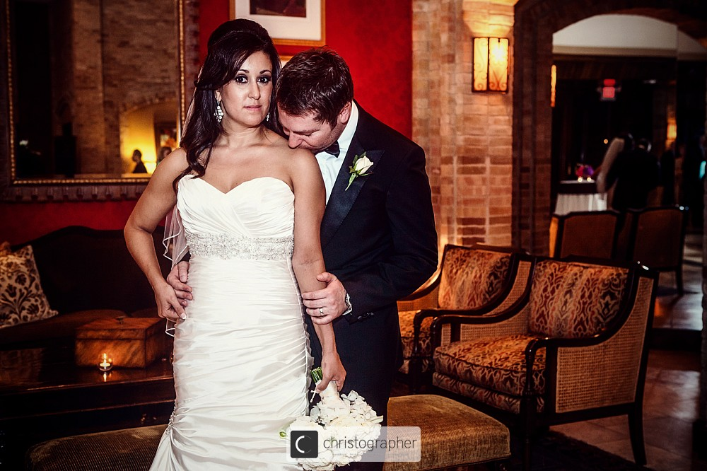 Claudia-Jared-Wedding-348.jpg