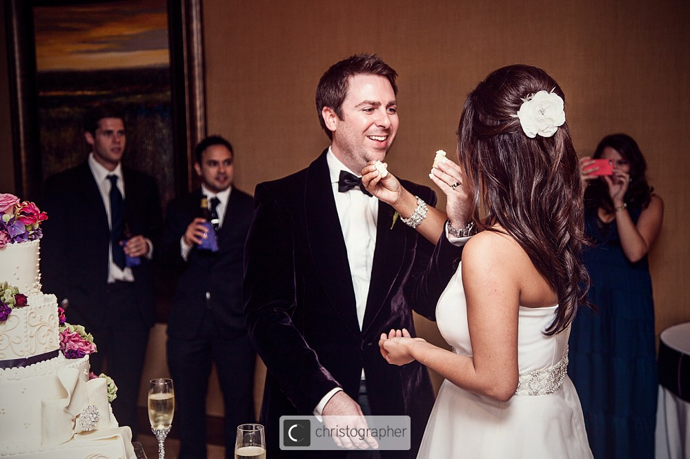 Claudia-Jared-Wedding-361.jpg