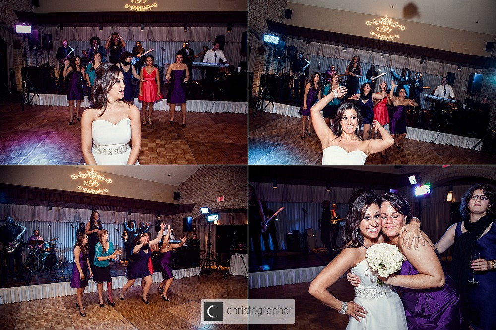 Claudia-Jared-Wedding-497.jpg