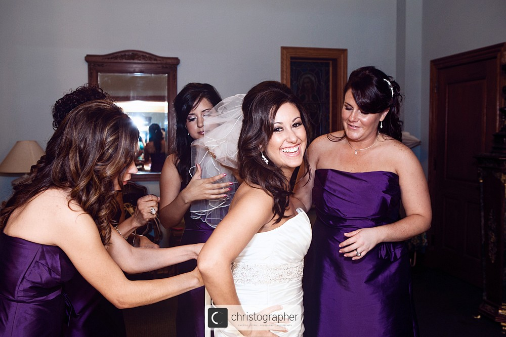 Claudia-Jared-Wedding-74.jpg