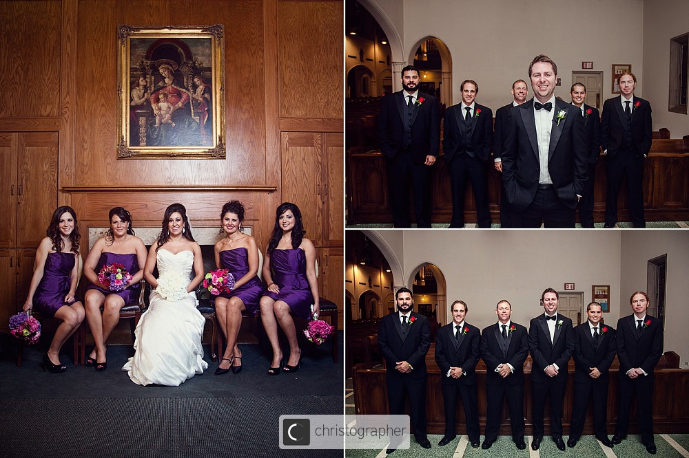Claudia-Jared-Wedding-91.jpg