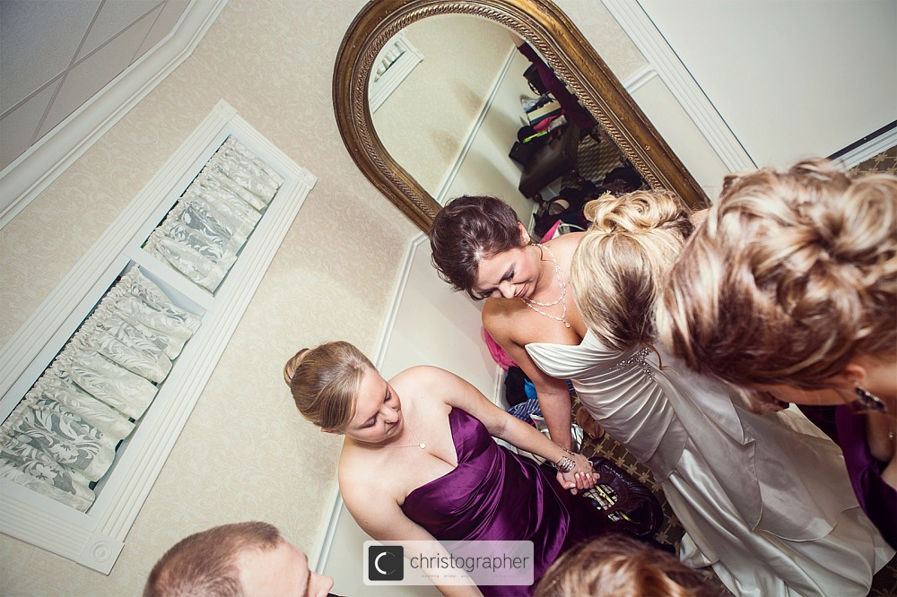 Lauren-Ryan-Wedding-81.jpg