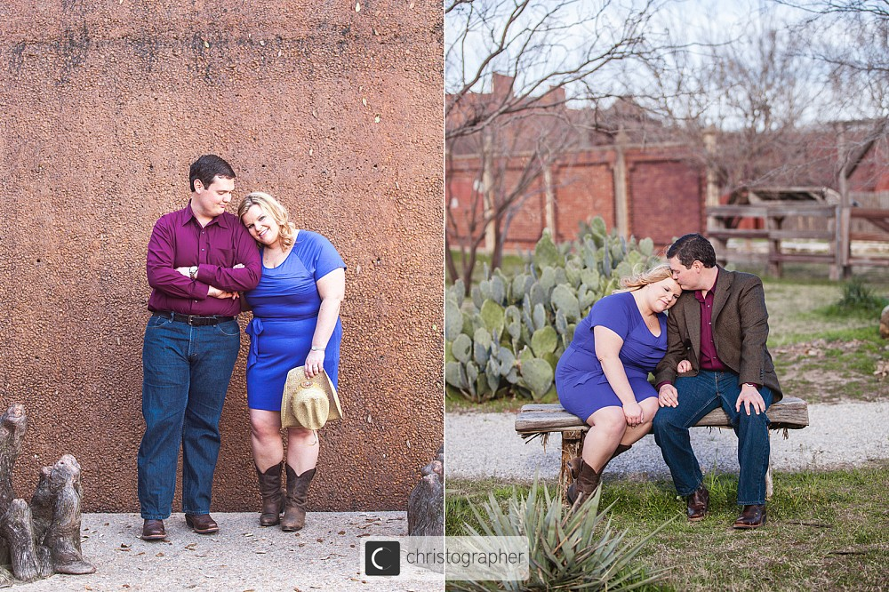 Cally-Kyle-Esession-18.jpg