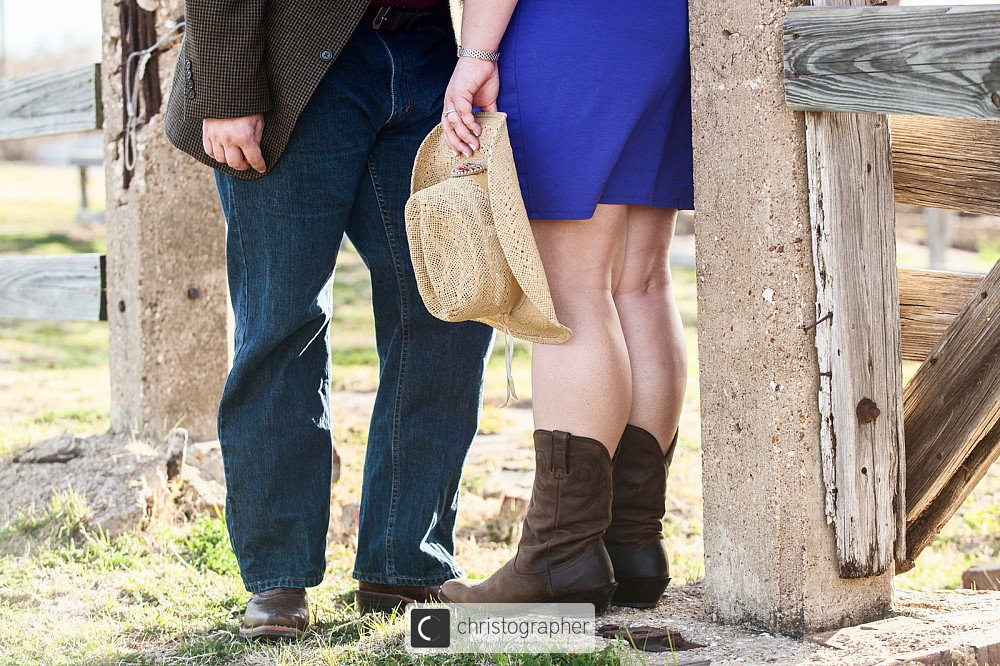 Cally-Kyle-Esession-19.jpg
