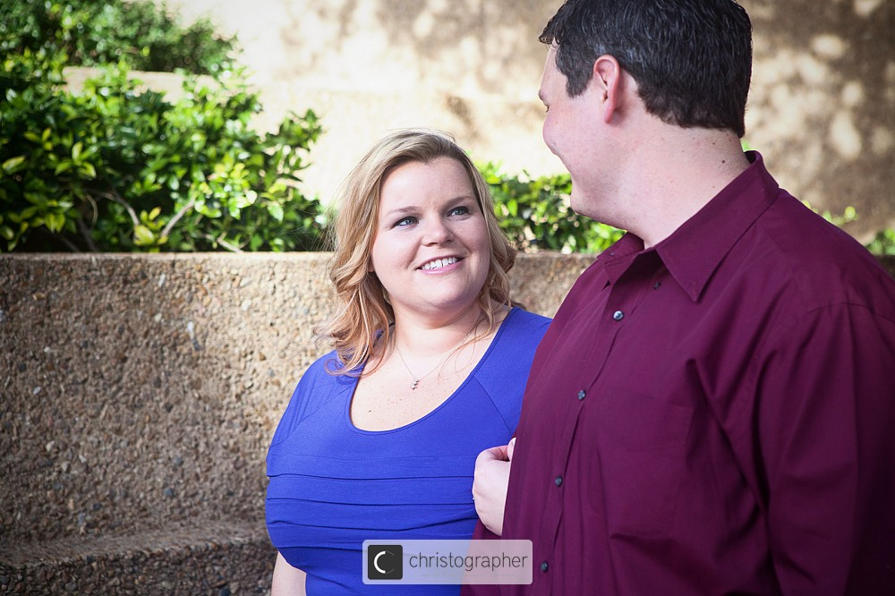 Cally-Kyle-Esession-2.jpg