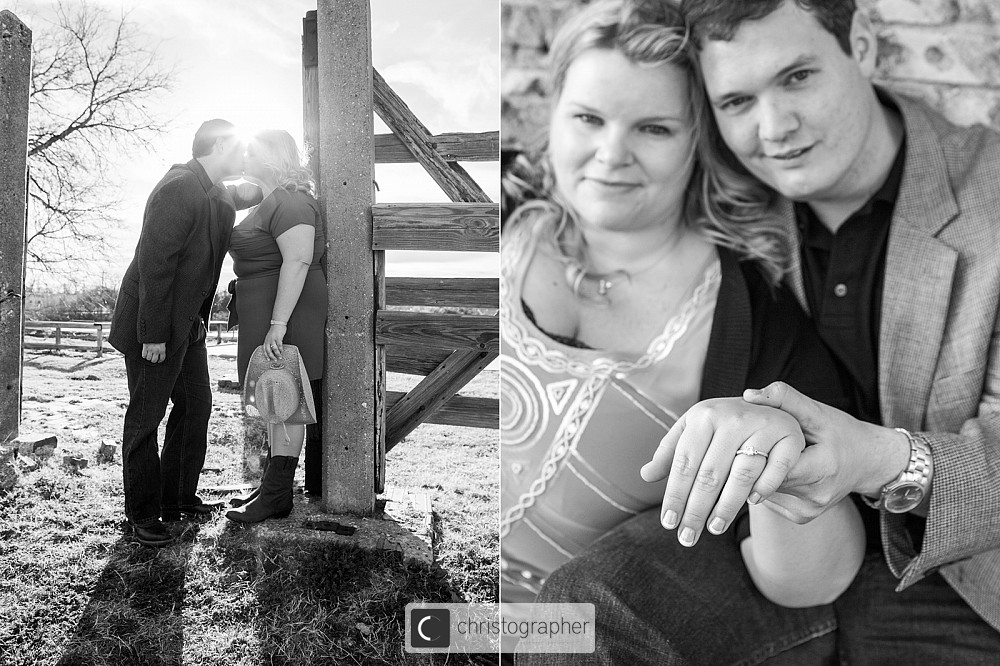 Cally-Kyle-Esession-22.jpg