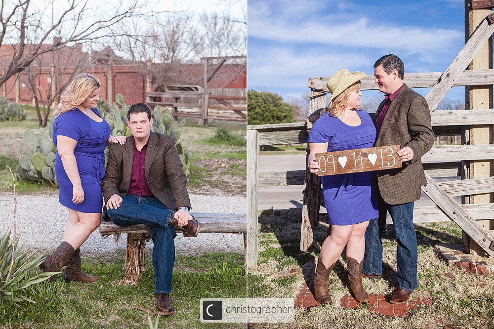 Cally-Kyle-Esession-33.jpg