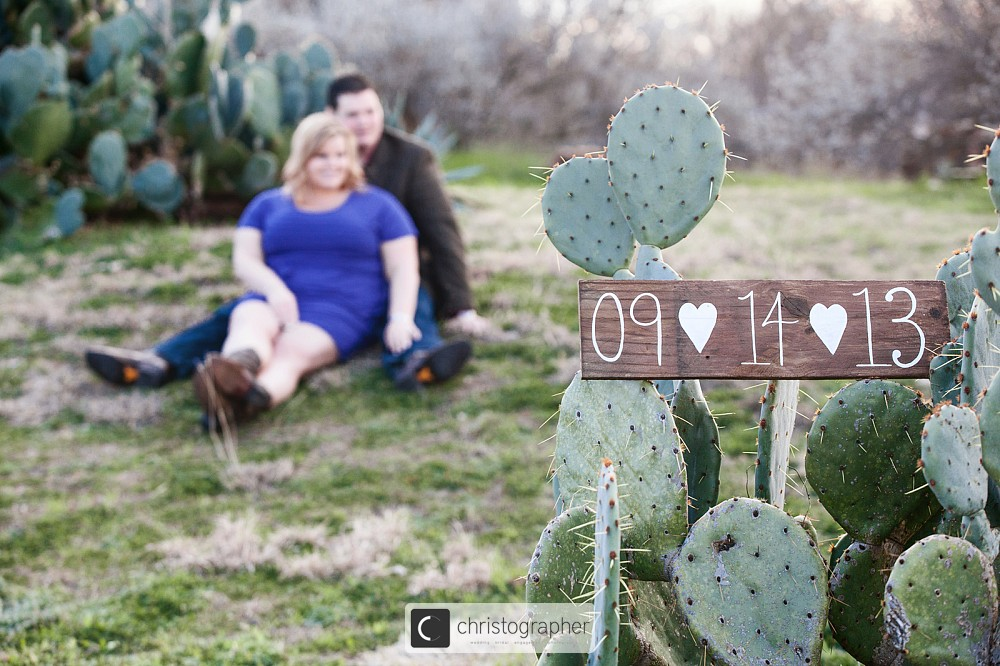 Cally-Kyle-Esession-45.jpg