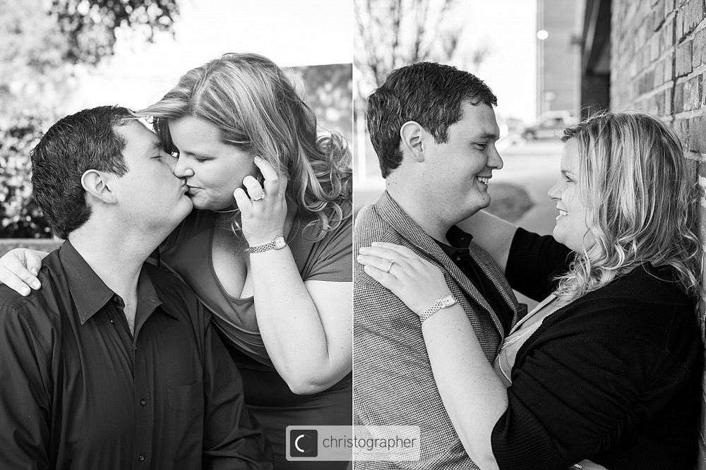 Cally-Kyle-Esession-5.jpg