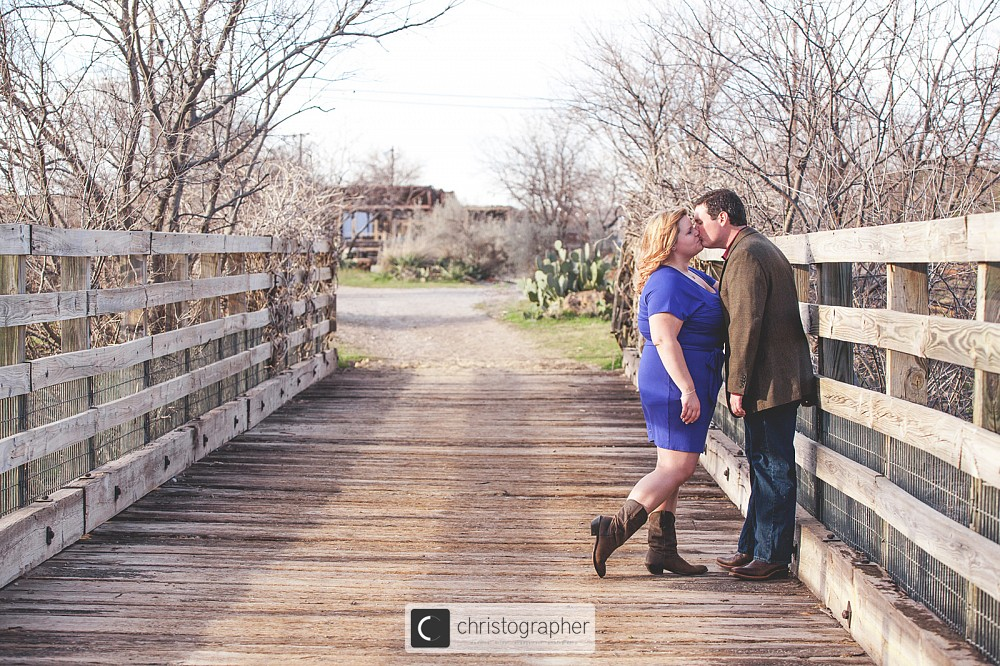 Cally-Kyle-Esession-54.jpg