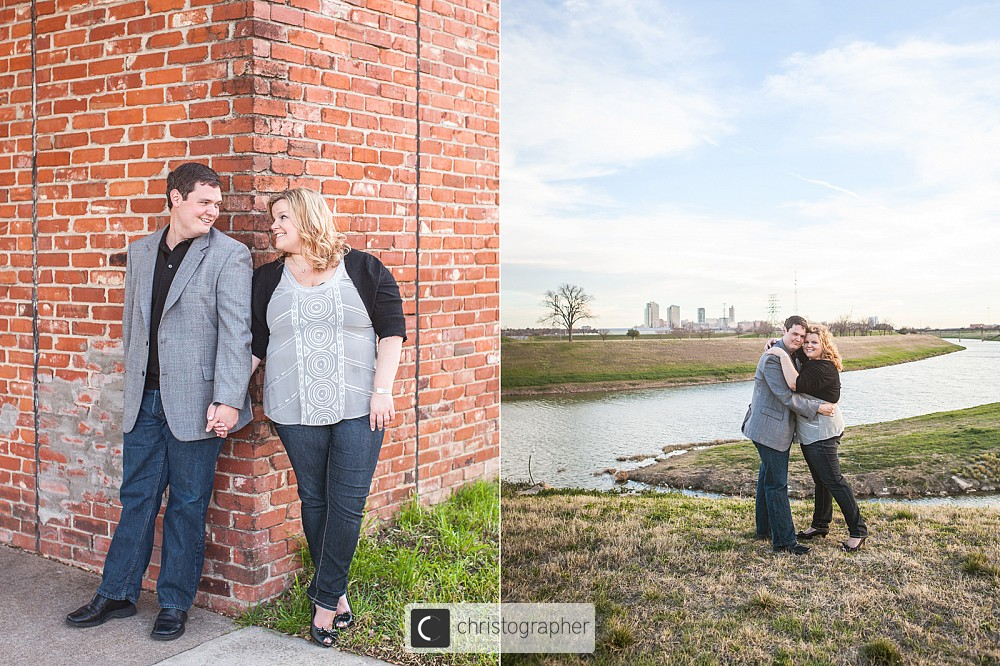 Cally-Kyle-Esession-67.jpg